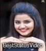 Anupama Cute 4k Full Screen Status Video Download