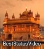 Shukar Dateya Tera Sukar Dateya l Prabh Gill l Dharmik WhatsApp Status Video Download