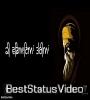 Wah Guru Happy Raikoti New Whatsapp Status Video Download