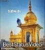 Har Jiyo Nimaniyan Tu Maan Gurbani Kirtan Shabad Kirtan Whatsapp Status Video Download