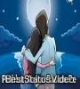 Dekho Jahaan Main Neele Neele Asmaan Thale Status Video Download