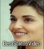 Hande Kerem Full Screen Whatsapp Status Free Download