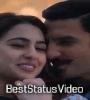 Sara Ali Khan Ranveer Singh Full Screen Status Video Download