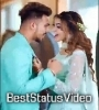 Shadi Tere Naal Karawangi Love Romantic Whatsapp Status Free Download