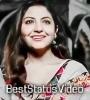 Anushka Sharma Full Screen Whatsapp Status Video Download