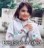 Mohabbat Rooh Ki Hai Laazim Riza Nisha Guragain Best Status Video For Whatsapp
