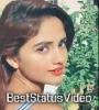 Itni Anmol Cheez Dedi Kaise Sochta Hoga Tik Tok Love Video Download Status