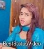 Jana Mujhe Hai Kidhar Ke Beet Jaye Tujhe Meri Umar Video Status Download