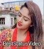 Jara Mukurade Ea Khushi Whatsapp Status Video Download