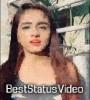 Ja Dafa Ho Dafa Ho Status Video Girl Attitude