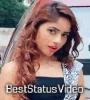 Teri Nas Nas Mein You Bharak Jaon Love Status Video Download Sharechat
