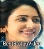Rakul Preet Singh Cute Whatsapp Status Video Download
