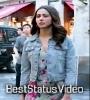 Rakul Preet Singh 2021 New Whatsapp Status Video Download