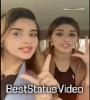 Tumhari Tasveer Ke Sahare New Instagram Reel Trending Short Video