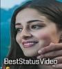 Fakira Song Tiger Shroff 4K Full Screen Status Video Download