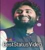 Hawayein Arijit Singh 4K Full Screen Status Video Download