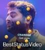 Arijit Singh Superhit Song Full Screen 4K Status Video Download