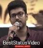Vivek Motivational Whatsapp Status Tamil