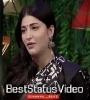 Tamil Actress Motivational Whatsapp Status Download