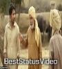 Best Punjabi Comedy Scene Whatsapp Status Video Download