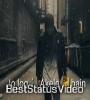 Alone Life Motivational Status Video Download
