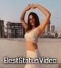 Tum Pehli Baar Mein Deewana Kar Gaye WhatsApp Status Video Download