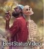 Menthol Sigret Lover Whatsapp Status Video Download