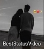 Someone Very Special Status Video Download