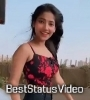 Sunday A Rahe Ho Na  Whatsapp Status Funny Video Download
