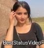 Gabru Tu Bolde Status Video Download