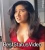 Galtiya Tu Atni Karta Sofia Ansari Status Download