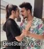 Jis Din Tere Hoye Ye Jamana Dekhuga Status Video Download