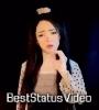 Charo Aur Padhay Ka Saya Exam Funny Status Video Download