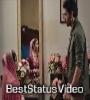 Har Waqt Andhera Hai Dil Mein Chahe Dhoop Rahe Ya Raat Rahe Status Video Download