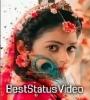 New Radha Krishna Full Screen Status Video Download