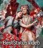 RadhaKrishna Serial Status Video Download