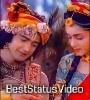 Tum Prem Ho Full Screen Whatsapp Status Video Download