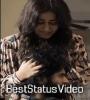 Heart Broken Whatsapp Status Video Free Download