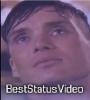 Breakup Sad Full Screen Status Video Download