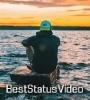 Trending Broken Heart Whatsapp Status Video Free Download