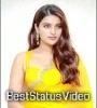 Nidhi Agarwal Cute 4K Full Screen Status Video Download