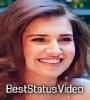 Tara Sutaria 4k Full Screen Whatsapp Status Video Download