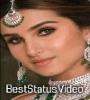 Tara Sutaria Full Screen Whatsapp Status Video Download