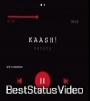 Broken Heart Sad Whatsapp Status Video Download