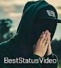 I Hate You Sad Shayari Whatsapp Status Free Download
