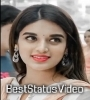Nidhi Agarwal New 2021 Whatsapp Status Video Download