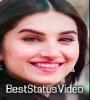 Tara Sutaria Trending Whatsapp Status Video Download