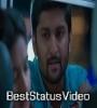 U Video Best Status For Facebook