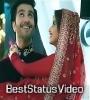 U Video Broken Heart Sad Whatsapp Status Download