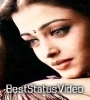 Aishwarya Diya Diya Diya Re 4k Ultra HD Status Video Download
